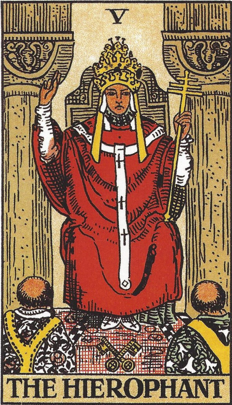 the-hierophant-rider-waite-e1545888456455
