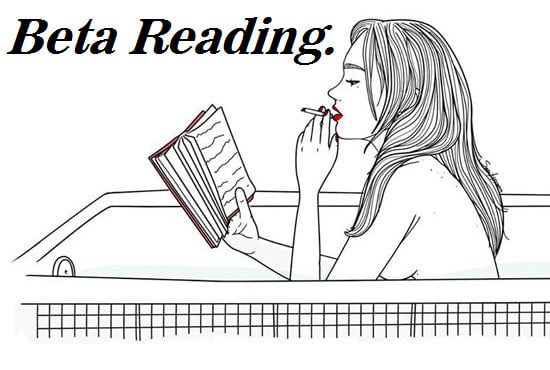 be-your-beta-reader-either-fiction-or-nonfiction